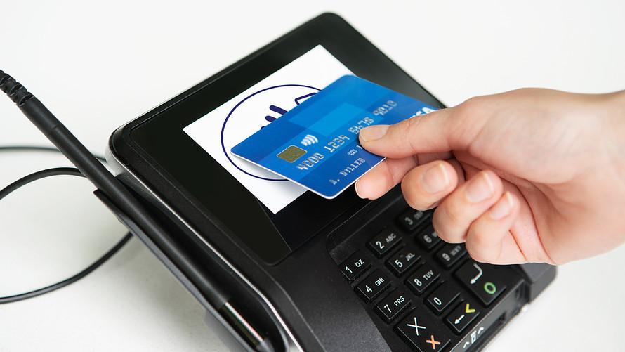Visacontactlesscard.jpg