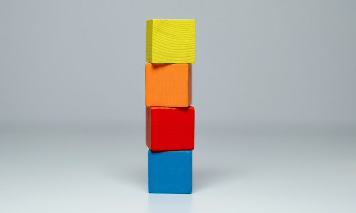 IIoT-building-blocks-724x432.jpg