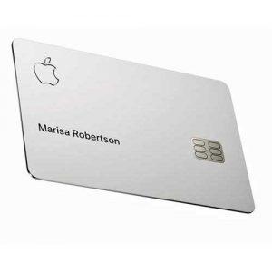 AppleCardtitaniumwithchipWP-300x300.jpg
