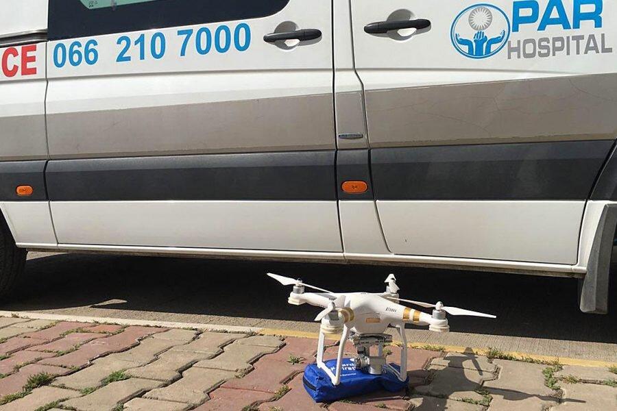 iraqi-drone-1-900x600.jpeg