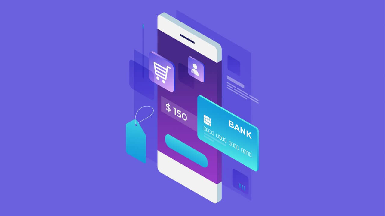 illustration-mobile-payment-iStock.jpg