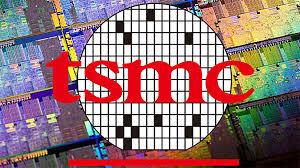 TSMC3.jpg