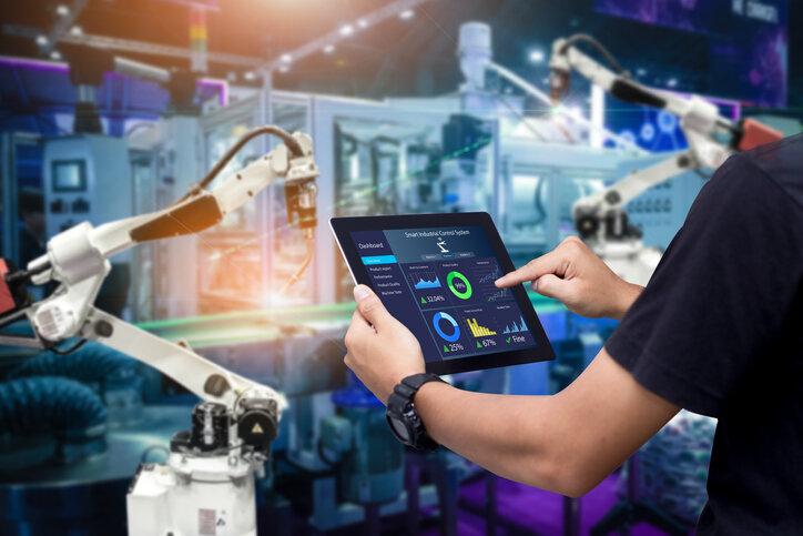 Iot world Today smart factory.jpg