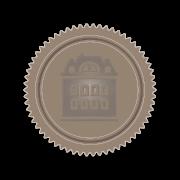 badge_standard-02.png