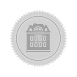 badge_silver-01 small.png