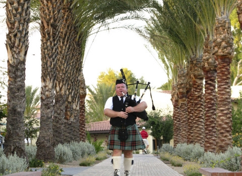 william_don_carlos_bagpiper