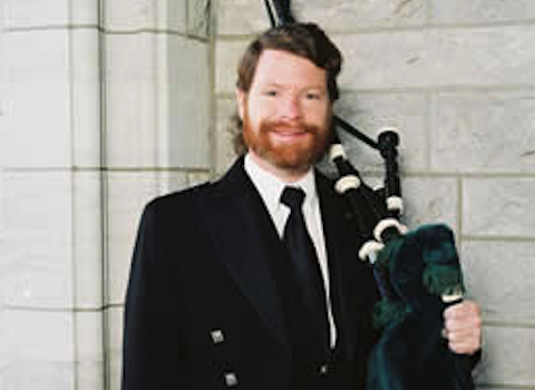 jimmy_mitchell_bagpiper