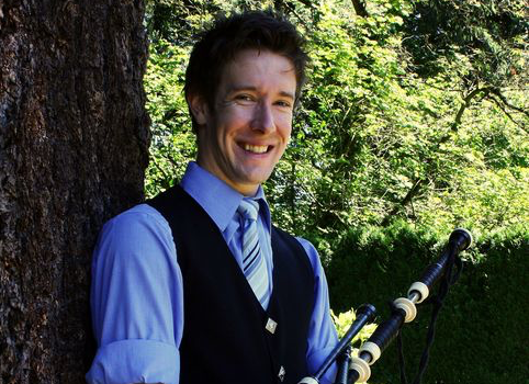 mark_mullaney_bagpiper.png