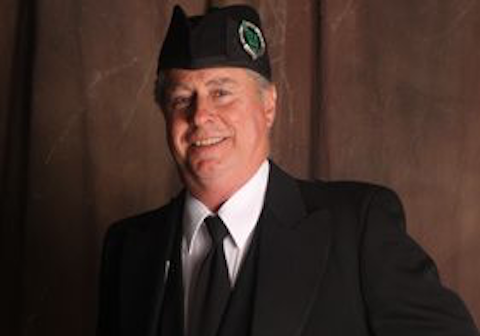 ford_dudley_bagpiper