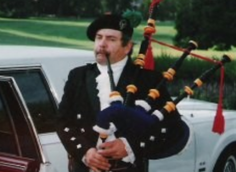 durant_mccurley_bagpiper