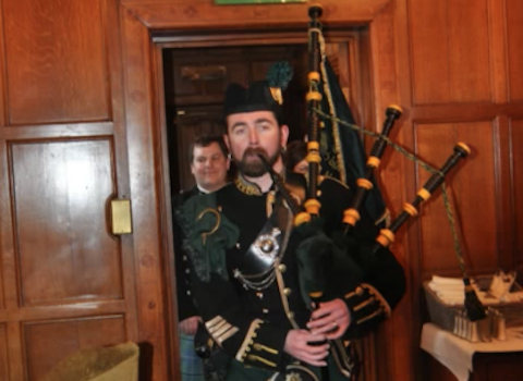 archie_doyle_bagpiper.png
