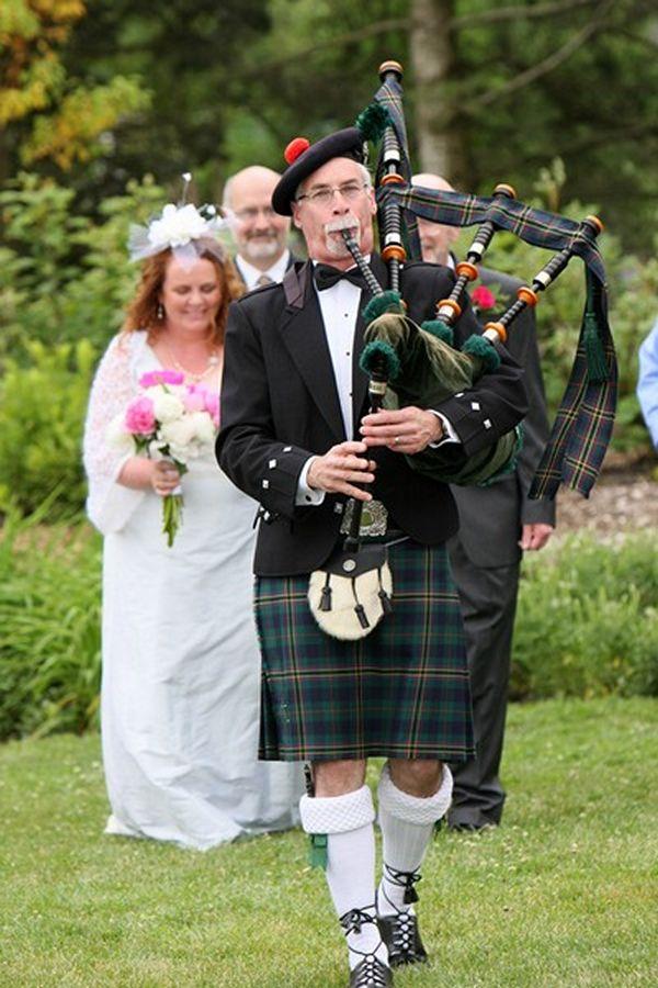 irish_wedding-600.jpg