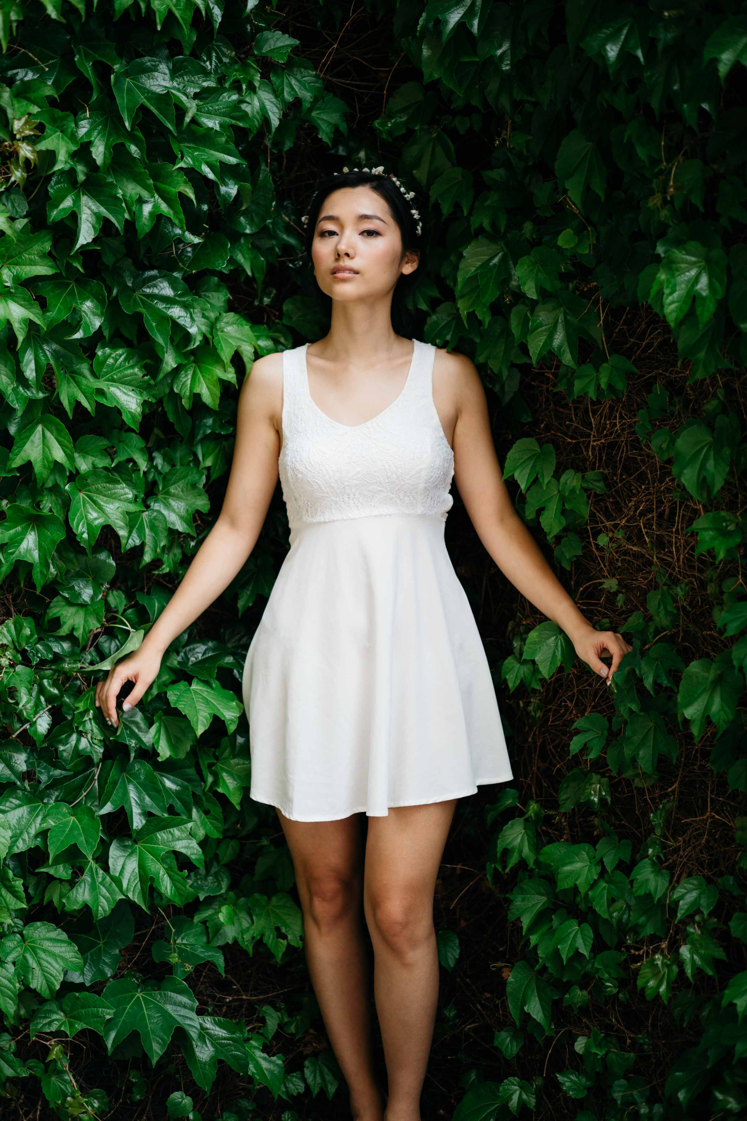 ELPIX_Portrait_ChloeSydU2016-6.jpg