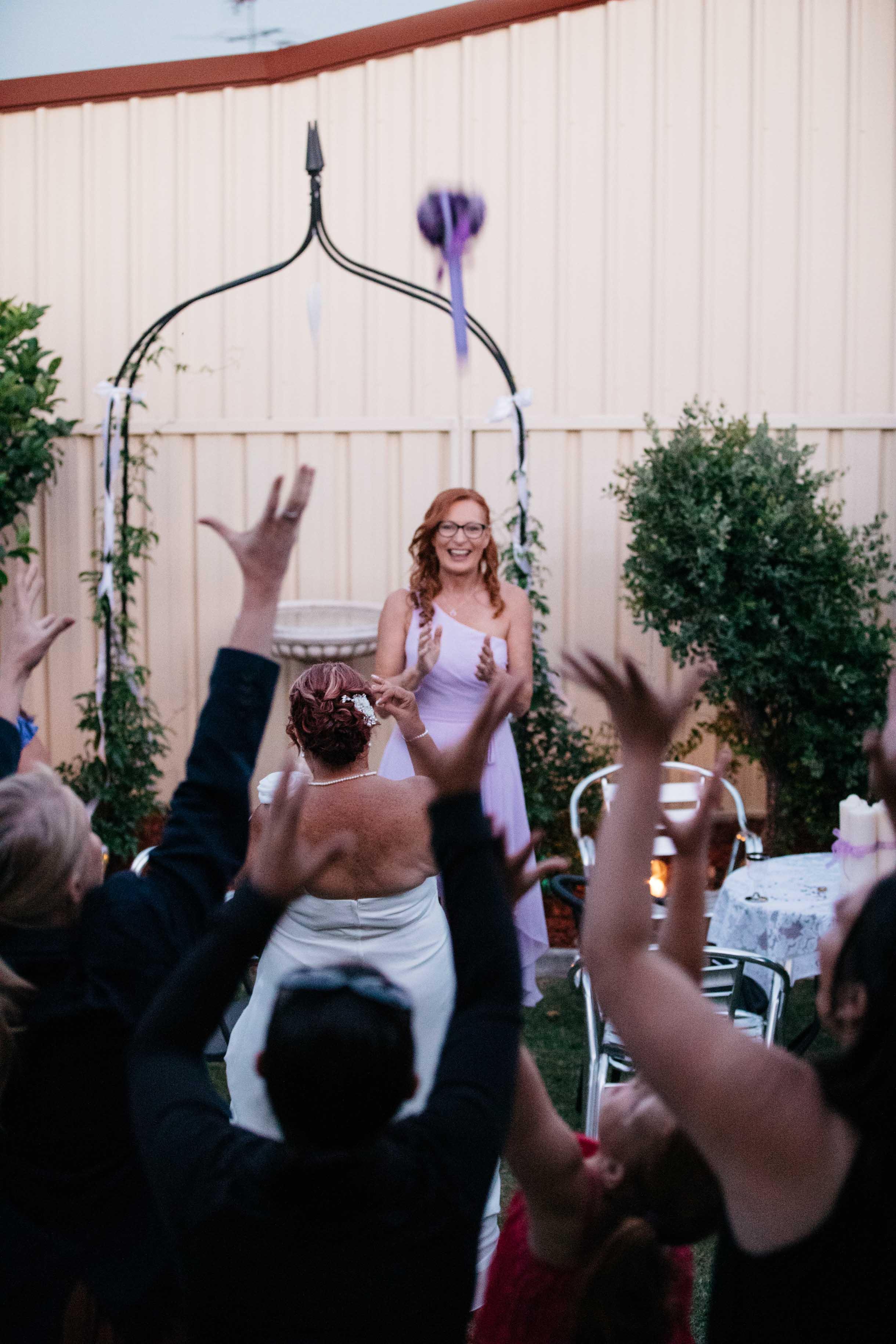 ELPIX_Events_Wedding_Cheryl&Michael-18.jpg