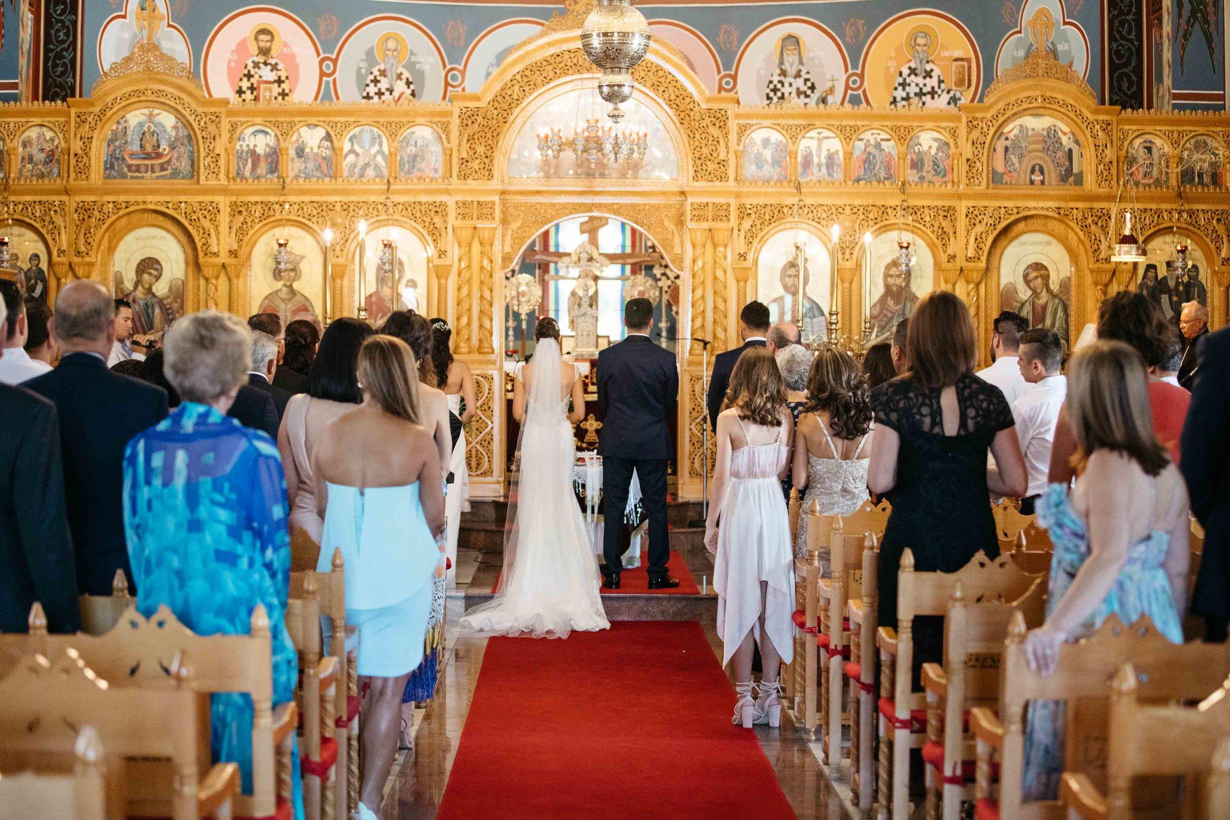 ELPIX_Mano&Daniella_Wedding_2017-171.jpg