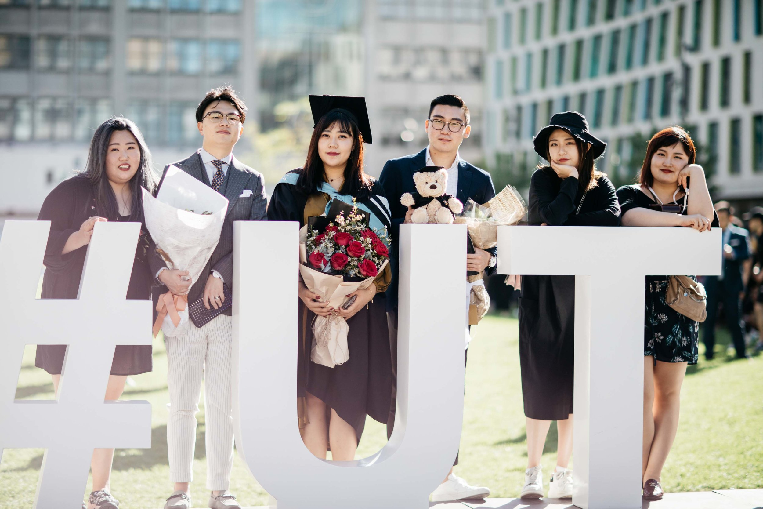ELPIX_Sandy_Graduation_2017-33.jpg
