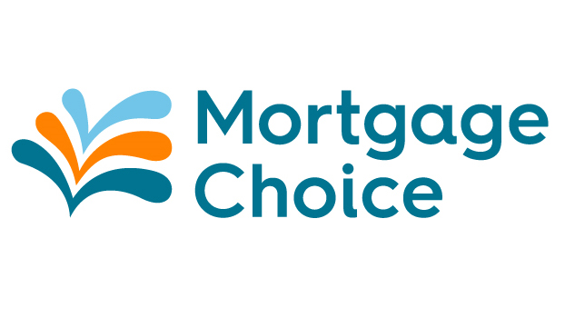 Mortgage-Choice.jpg