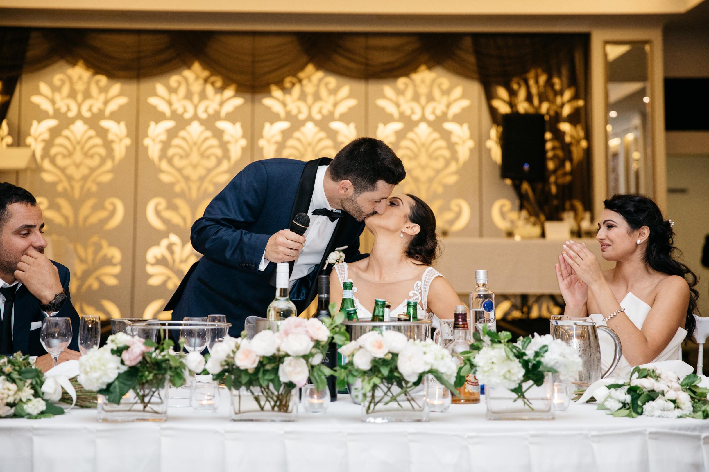 ELPIX_Events_Wedding_Mano&Daniella-1412.jpg