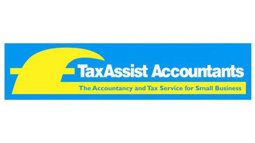 tax_assist_accountants_logo2.jpg