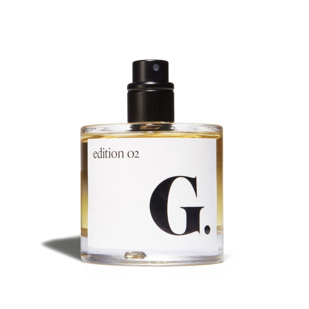 goop-fragrance-edition-02-shiso_1024x1024.jpg