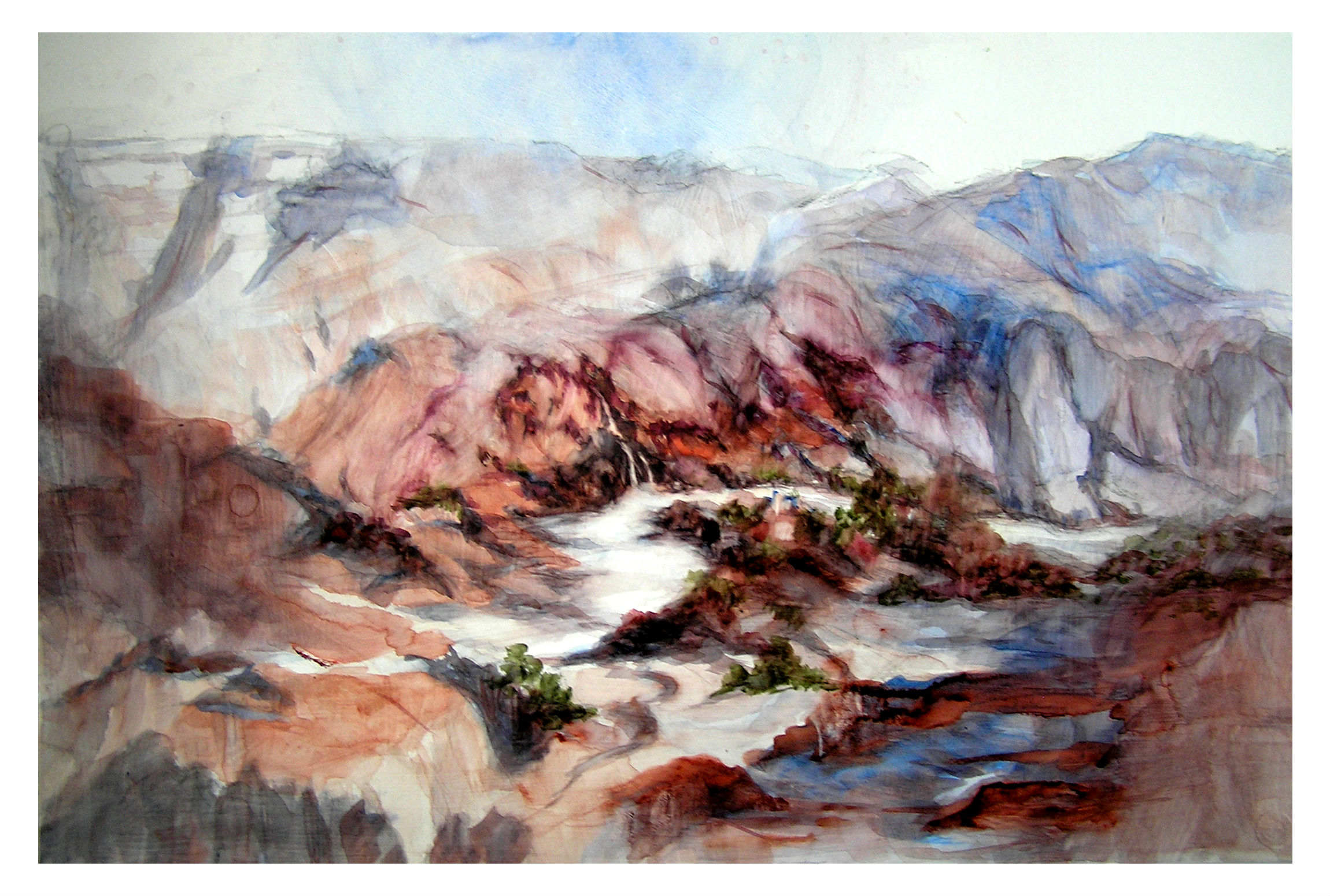 TangGrace2watercolor24x36.jpg