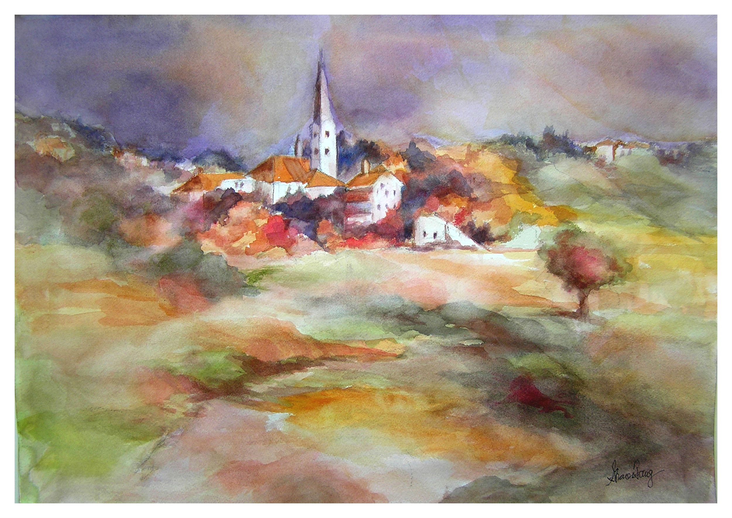 TangGrace1watercolor22x28.jpg