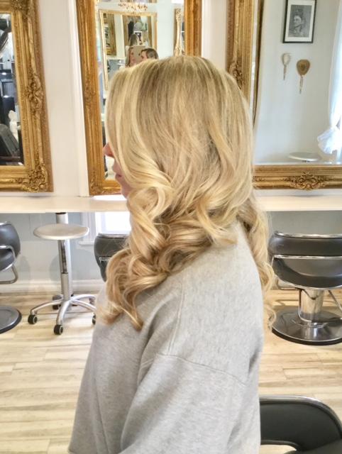 kate hair.JPG