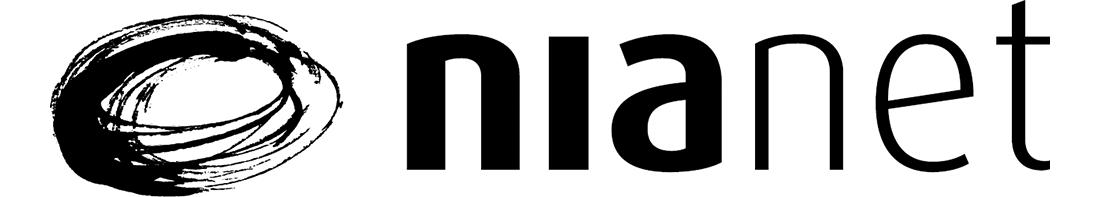 Nianet_Logo_Full.png