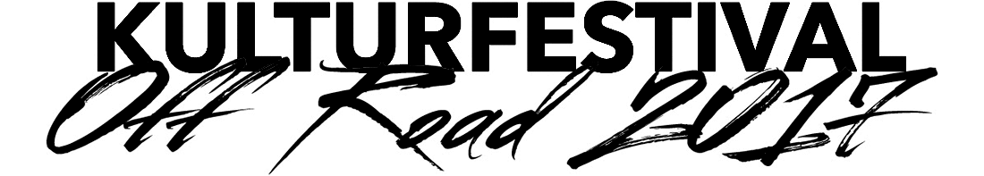 offroad2017-logo.png