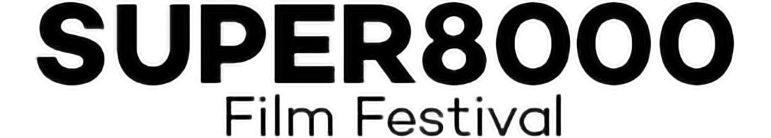 super8000-logo.png