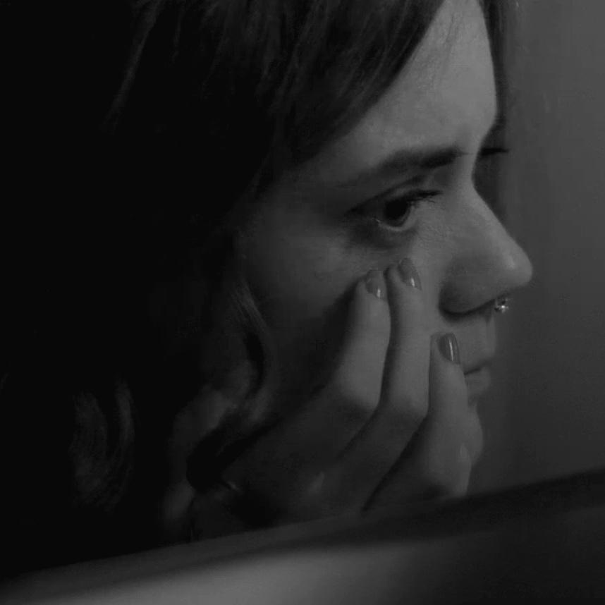 Ingen Skal Sove, spillefilm, 2019 - Instr. Christian Andersen, SwulliFilm - Klipning