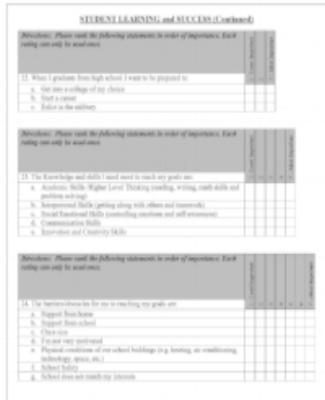 sample questions student survey.JPG