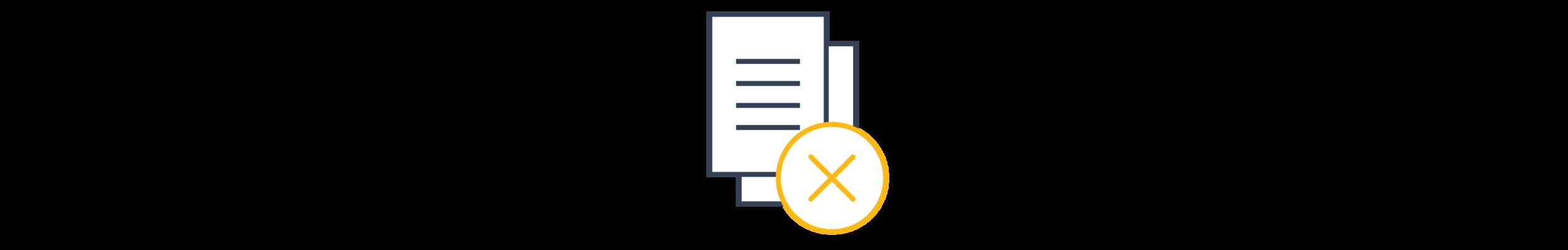 blog_fail-plan-header-01.png