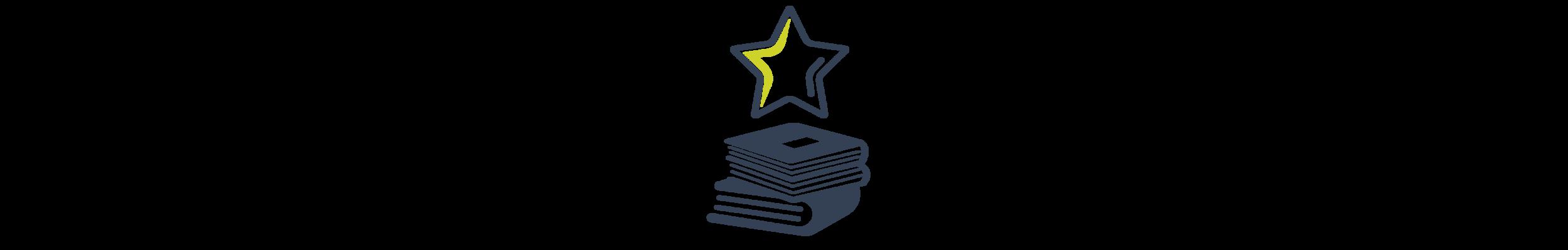 blog_literacy_leader-header-01.png