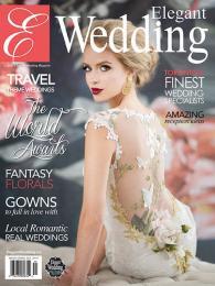 Elegant Weddings2014