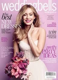 Wedding Bells Magazine Summer 2016