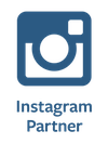 Expion-Instagram_partners_badge-1.png