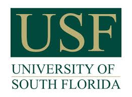 USF logo graduation post.jpg