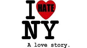 I Hate New york.jpeg