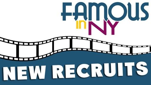 Famous in NY Thumbnail.jpg