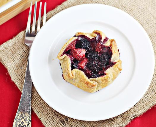 Creative Recipes for a Healthier Picnic