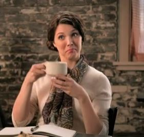 14 Signs You Like Coffee a Little Too Much