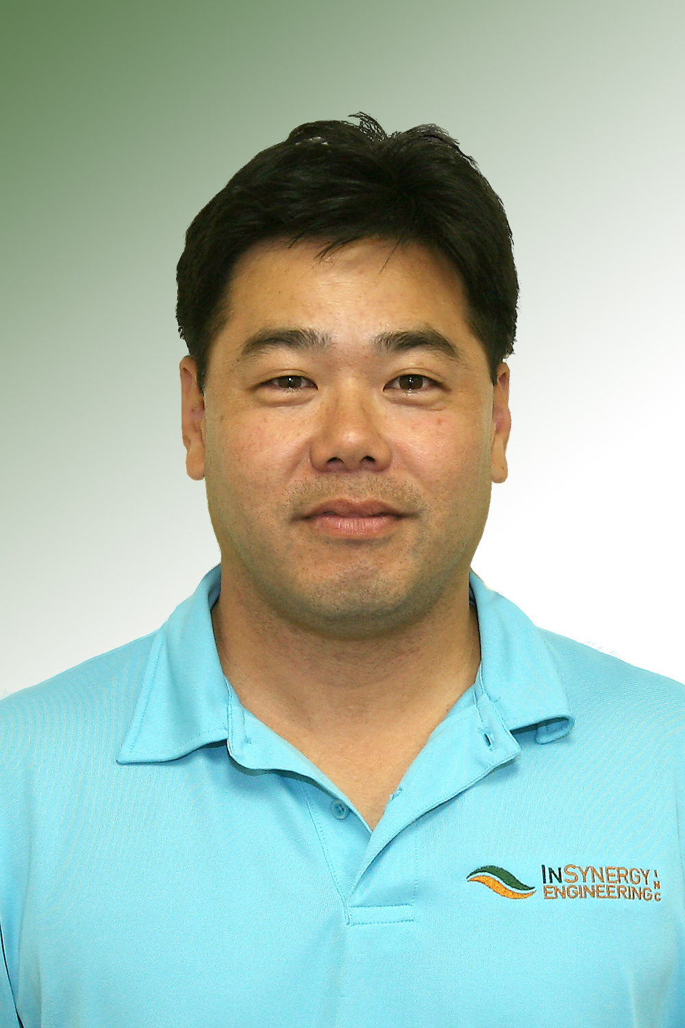 Professional Registration  2005 Mechanical Engineering, Hawaii (11797)   Professional Experience  Deron Jyo has 22 years of mechanical engineering experience and is responsible for supervising a portion of the mechanical engineering staff at InSynergy Engineering. Inc. His experience includes the design of mechanical systems for commercial, residential, institutional, resort, and healthcare facilities for both the private and public sectors.Deron also specializes in Department of Defense (DOD) work and has worked on various Army, Air Force, Navy and Marine Corps projects in Hawaii, Guam, Korea, and Saipan, and Japan. He is a member of the American Society of Military Engineers (ASME) and American Society of Heating, Refrigerating, and Air-Conditioning Engineers (ASHRAE).