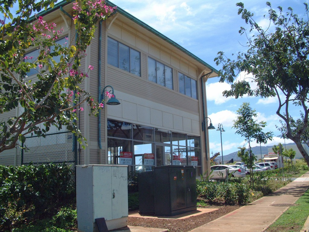 Plaza-at-Milltown-1024x768.jpg