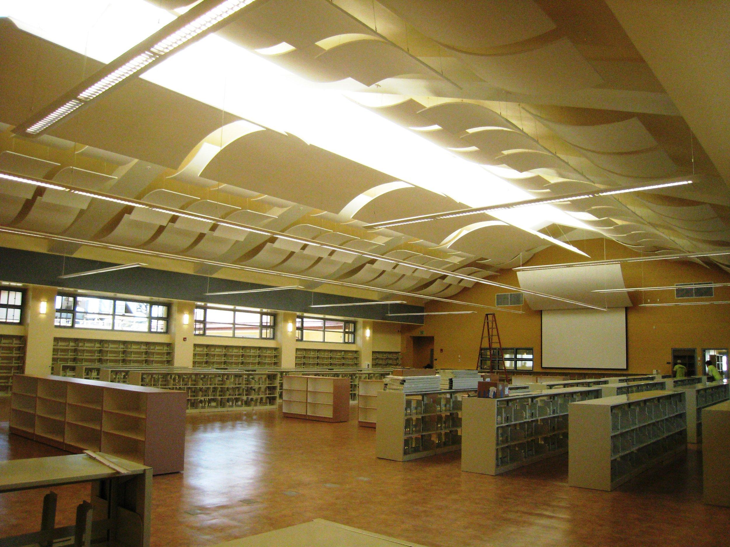School Baldwin Library.jpg