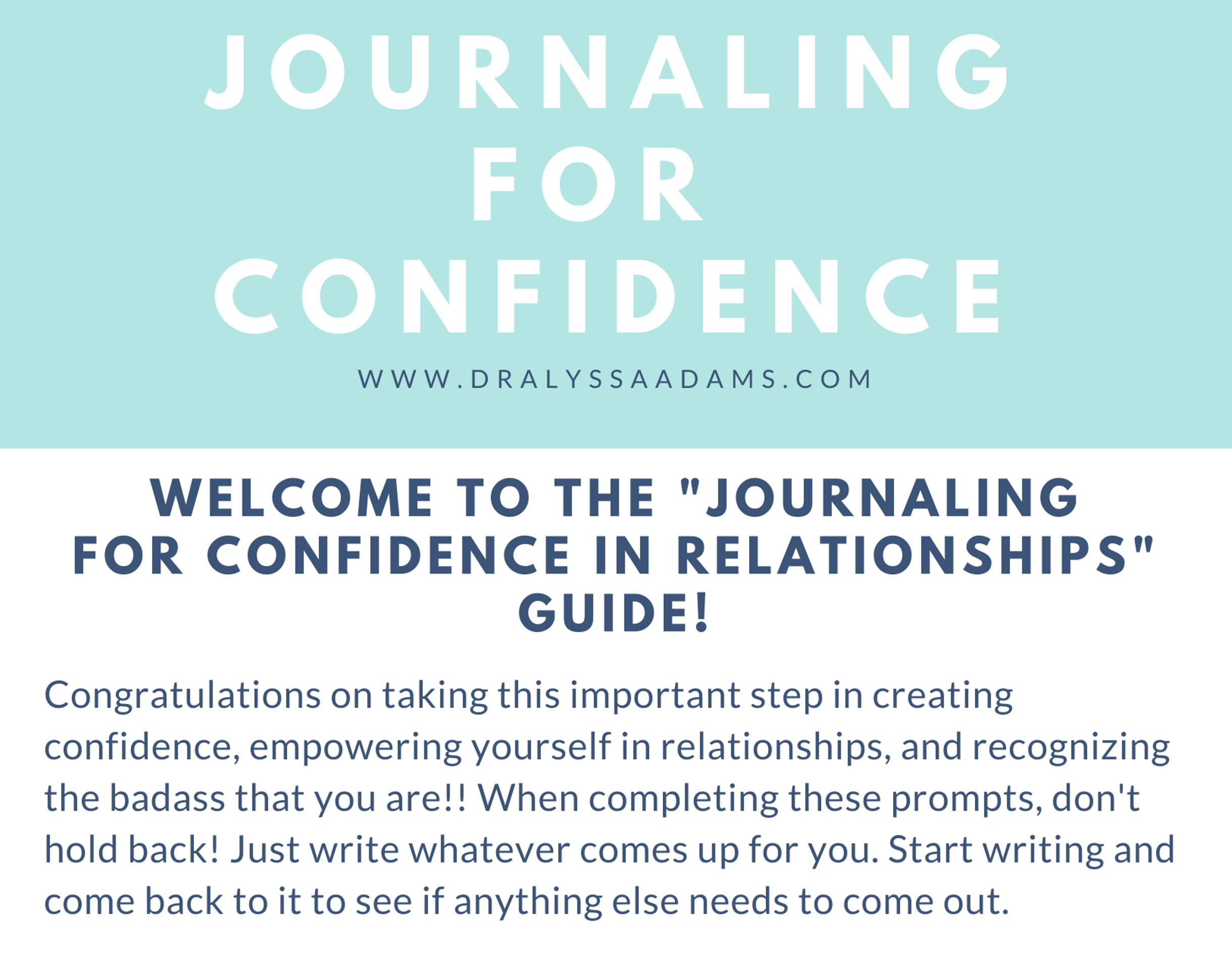 journaling-for-confidence-in-relationships-guide.png