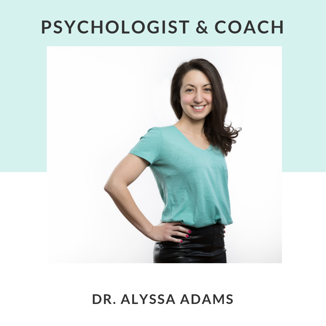 psychologist and coach pic.png