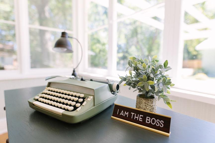 i am the boss.jpg