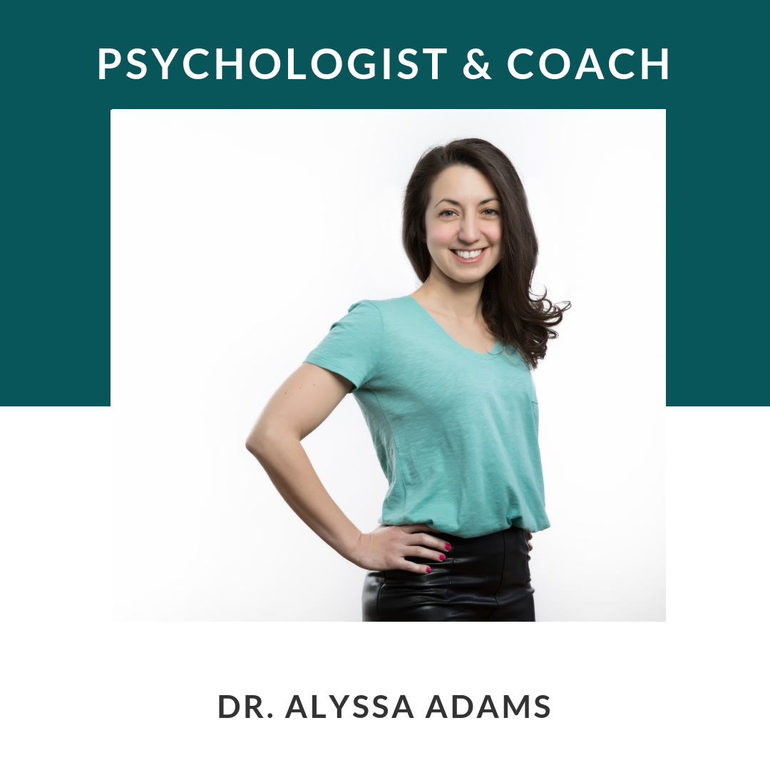 psychologist and coach pic new.png