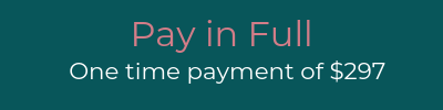 Pay in Full 297.png